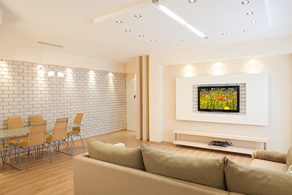 home-entertainment-room