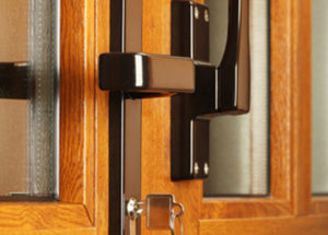 Using The Right Type of Door Can Make A Difference