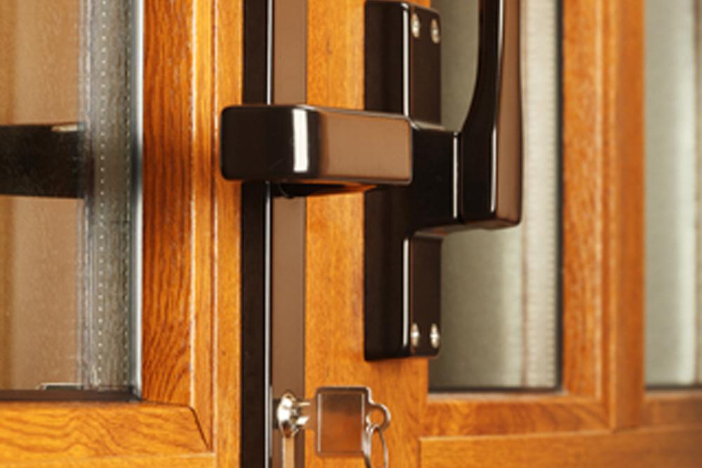modern-house-door1