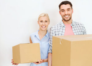 Helpful Moving Tips I Learned From Angie's List