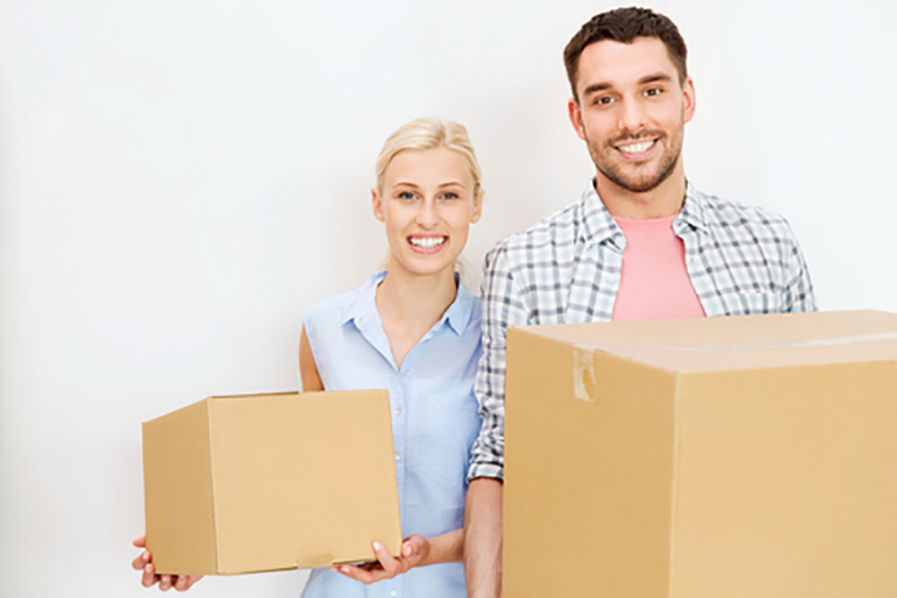 moving-tips-from-angies-list2